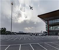 الإيكاو: 273 مليار دولار خسائر متوقعة لشركات الطيران