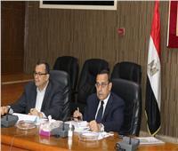 «شوشة»: حالة إيجابية واحدة بشمال سيناء مصابة بـ«كورونا»