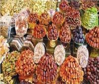 «صيدلة حلوان» تقدم 6 نصائح لزيادة المناعة في رمضان