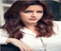 حوار| «نور»: مسلسل «البرنس» طريقي للفتاة الشعبية.. ومحمد رمضان موهبة فريدة
