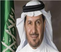 الربيعة: السعودية قدمت مساعدات بـ93 مليار دولار لأكثر من 155 دولة