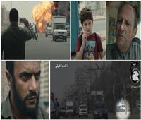 «الاختيار» يُذكر المصريين بغدر الإخوان.. ومحاولة اغتيال وزير الداخلية