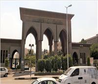 جامعة الأزهر: حادث بئر العبد يدل على خسة فاعليه