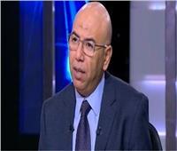 خالد عكاشة: شعب مصر يعتز بقواته المسلحة في حربها ضد الإرهاب
