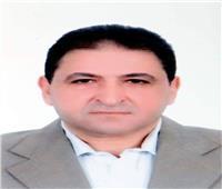 قيادي بـ مستقبل وطن: ينعى شهداء الواجب الوطني بشمال سيناء