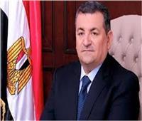 وزير الدولة للإعلام ينعي شهداء الوطن: «لن ننسى قطرة واحدة من دم أبنائنا»