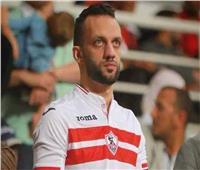 أمير مرتضى منصور يكشف موقفه من الترشح لاتحاد الكرة