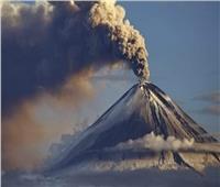 حكايات| بركان يوناني دمر مصر.. قوة انفجاره توازي 150 ميجا طن «TNT»