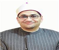 عضو المجلس الأعلى للشؤون الإسلامية يطالب بتضييق الخناق على الإرهابيين