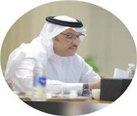 السفير السعودي يقدم التعازي في شهداء بئر العبد