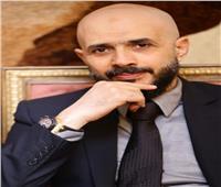 جامعة مصر للعلوم والتكنولوجيا تدين حادث بئر العبد الإرهابي وتنعى شهداء الواجب
