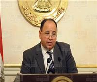 وزير المالية ينعى شهداء القوات المسلحة الأبرار