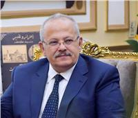 جامعة القاهرة تُشكل لجنة لتيسير إجراءات علاج مرضى معهد الأورام