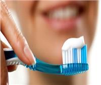 ما حكم غسل أسناني في نهار رمضان؟.. «البحوث الإسلامية» تجيب