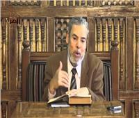 الأزهر ينعى الدكتور عبدالغفار هلال أحد أعلام اللغة العربية في العالم الإسلامي