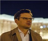 أوكرانيا تدين تفجير بئر العبد وتؤكد التعاون مع مصر لمواجهة الإرهاب