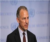 السفير الأمريكي بالقاهرة ناعيا شهداء بئر العبد: «هجوم دنيء»