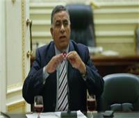 لجنة القوى العاملة بالبرلمان: الدولة تبذل جهودًا جبارة لحماية حقوق العمالة في كافة القطاعات