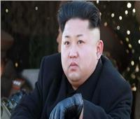 زعيم كوريا الشمالية يظهر لأول مرة بعد 20 يوم من اختفائه وإشاعات مرضه