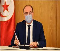 رئيس الحكومة التونسية يبحث مع نظيره الفرنسي سُبل مكافحة «كورونا»