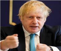 «ذا صن»: بريطانيا تُخفف إجراءات كورونا الأسبوع المقبل.. وهذا موعد عودة الحياة لطبيعتها