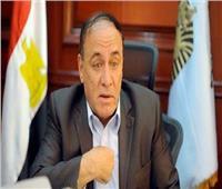 مدير إدارة الشئون المعنوية الأسبق: 3 أسباب وراء حادث «بئر العبد الإرهابي»