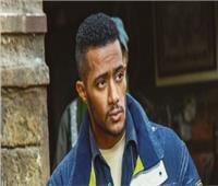 الحلقة 8 من مسلسل البرنس.. محمد رمضان ينجو من الموت للمرة الثانية