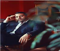 أحمد فريد يشارك بمسلسلين في دراما رمضان «فلانتينو» و «اختراق»
