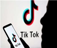 طرق الإبلاغ عن معلومات مضلله بشأن كورونا على فيديوهات تيك توك