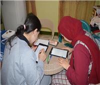 بعد قليل.. طلاب الصف الأول الثانوي يؤدون امتحان اللغة الأجنبية الأولى