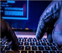 """برمجية خبيثة في نظام """"أندرويد"""" تستهدف التطبيقات المصرفية ومحافظ العملات المشفرة"""
