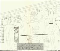السياحة تطلق مقاطع مصورة لتاريخ الطبخ في مصر