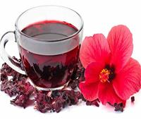«صيدلة حلوان» تعدد فوائد «الكركديه»