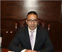خبير باسواق المال يكشف سبب ارتفاعات البورصة المصرية خلال تعاملات شهر إبريل