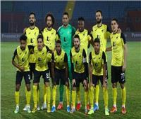 أيمن عادل: وادي دجلة نموذج مشرف للأندية المصرية.. وهدفي تجربة إحتراف خارجية