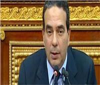 وكيل لجنة الصحة بالبرلمان: هناك حالة من الاستهتار بكورونا حتى الآن