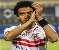 طارق يحيي| الزمالك لم يفاوض عمر جابر