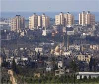 قلق في غزة بعد الإفراج عن 8 معتقلين خوفًا من إصابتهم بالكورونا