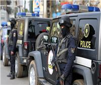 صور  الداخلية  مقتل 18 إرهابيًا في تبادل لإطلاق النار في بئر العبد