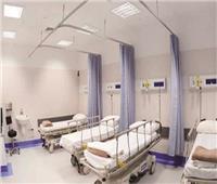 الصحة| نقل المصابين للمدن الجامعية وبيوت الشباب.. والعزل للحالات الخطيرة