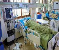 باكستان: ارتفاع حصيلة وفيات فيروس كورونا إلى 440 حالة