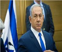 رسميًا.. تكليف نتنياهو بتشكيل الحكومة الإسرائيلية الجديدة
