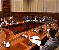 إفريقية النواب توافق على استضافة مصر لمركز الاتحاد الإفريقي لإعادة الإعمار