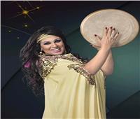 """أحمد بدير ضيف برنامج""""خلي بالك من فيفي"""" الليلة"""