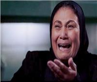 خاص| سلوى عثمان: مشهدي في البرنس الأقرب إلى قلبي
