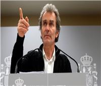 الصحة الإسبانية تحذر من موجه جديدة لـ«كورونا» في الخريف
