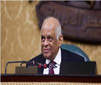 رئيس البرلمان: تم حل موضوع العالقين بالخارج بسبب أزمة كورونا