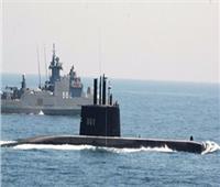 فيديو  الغواصة S43 إضافة تكنولوجية وقتالية للبحرية المصرية
