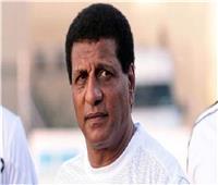 فاروق جعفر:كمال الجنزوري قام بإيقافي في موسم 1998/1999