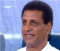 إكرامي: يجب تدخل النائب العام للتحقيق مع «فاروق جعفر»
